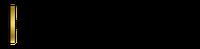 Kantar Indian Ocean Logo